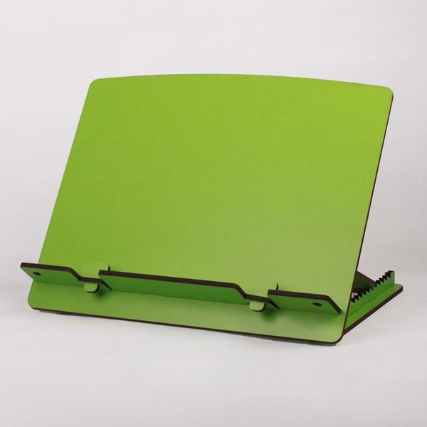 نگهدارنده کتاب مدل پاراکو کد 004