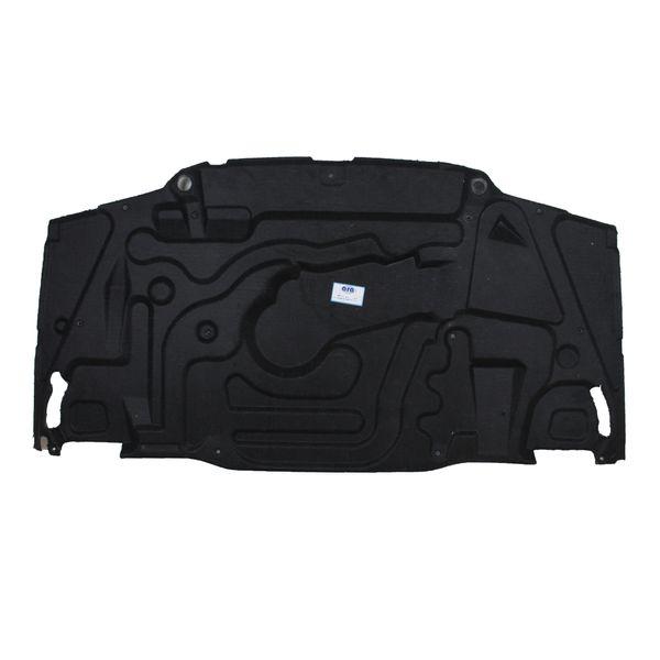 عایق درب موتور خودرو آرا مدل اطلس مناسب برای پژو پارس