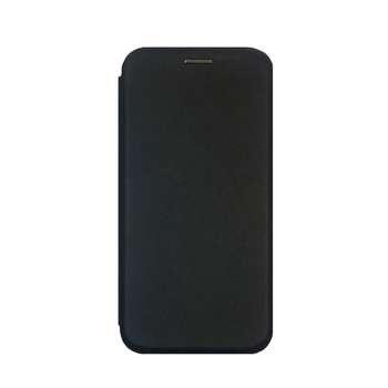 کیف کلاسوری مدل KMAA11-1 مناسب برای گوشی موبایل سامسونگ Galaxy A11