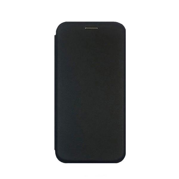 کیف کلاسوری مدل KMAA50-1 مناسب برای گوشی موبایل سامسونگ Galaxy A50/A50S/A30S