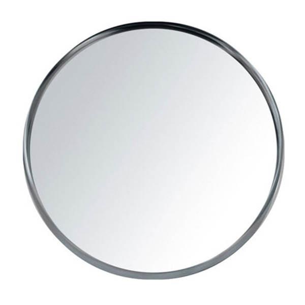 آینه نقطه کور خودرو مدل turbo