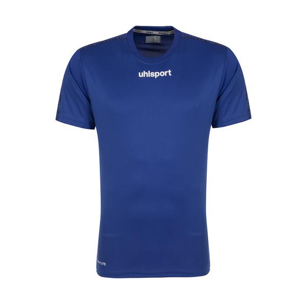 تی شرت ورزشی مردانه آلشپرت مدل MUH342-408