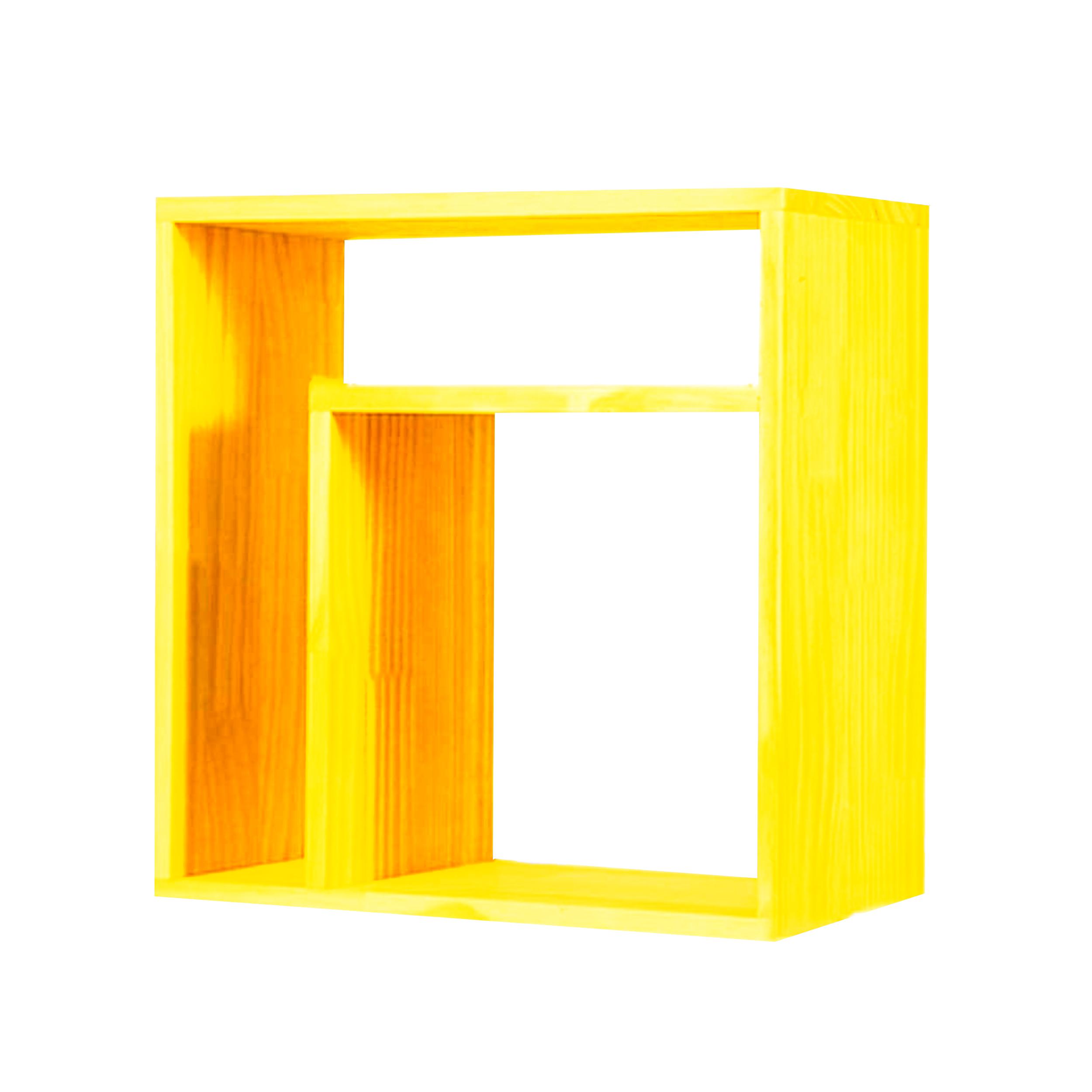قفسه مدل تو در تو کد 157