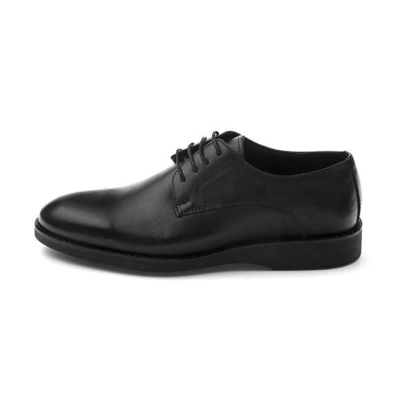 کفش مردانه شیفر مدل 7368a503101101