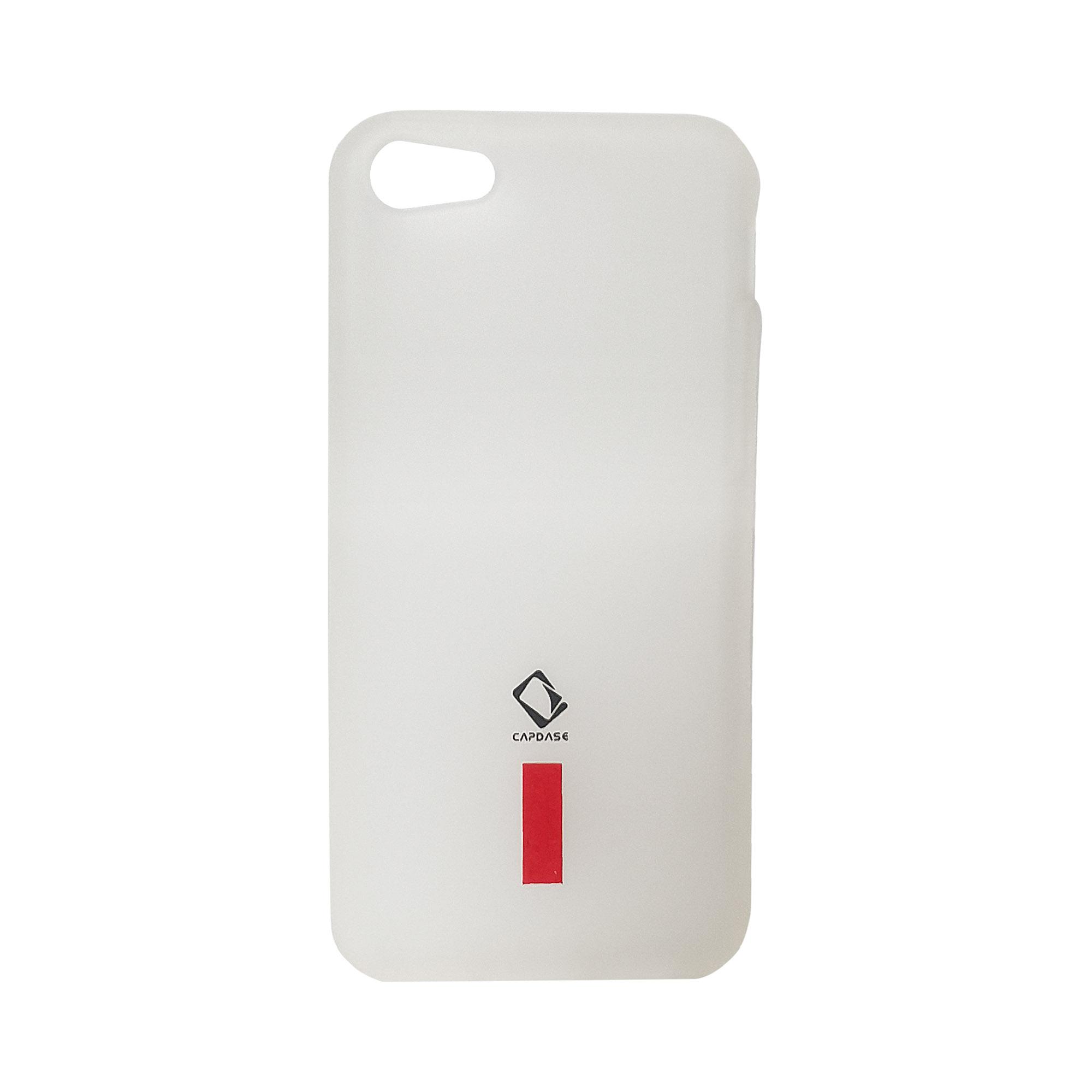 کاور کپدیس مدل SJ-2 مناسب برای گوشی موبایل اپل Iphone 5C