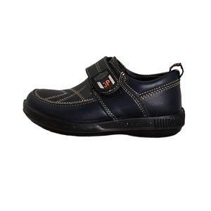 کفش پسرانه شهپر مدل سند باد کد 06