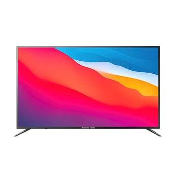 تلویزیون ال ای دی مسترتک مدل MT650USD سایز 65 اینچ