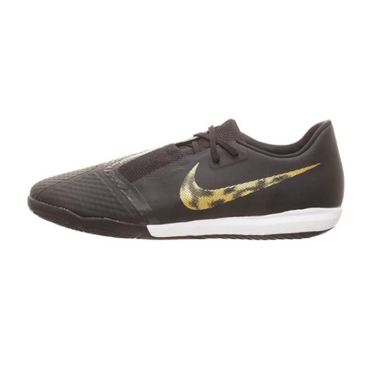 کفش فوتسال مردانه نایکی مدل AO0570077