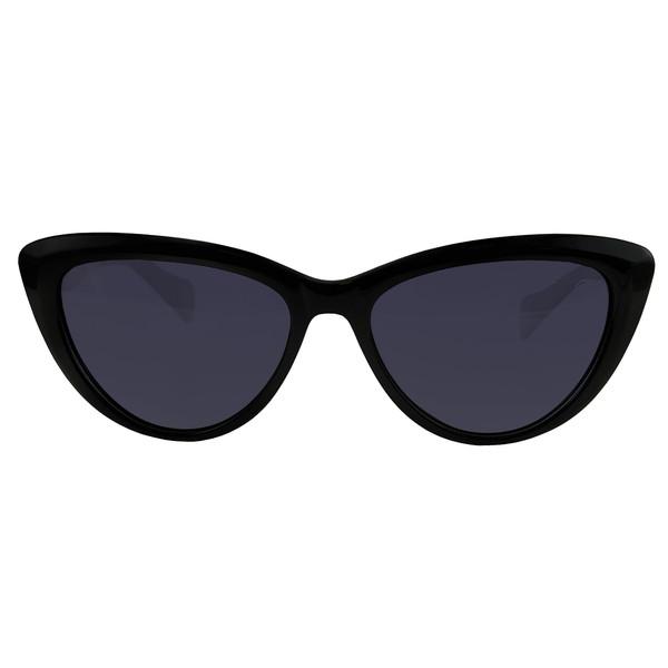 عینک آفتابی زنانه فشن تی وی مدل FTV1031C155
