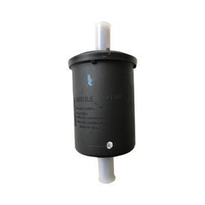فیلتر بنزین خودرو ماهله مدل KL 248