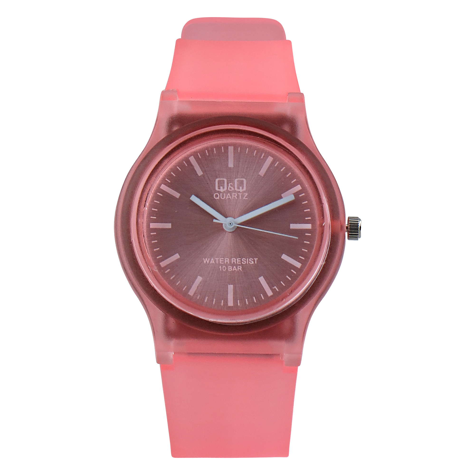 خرید و قیمت                      ساعت مچی  زنانه کیو اند کیو کد i20