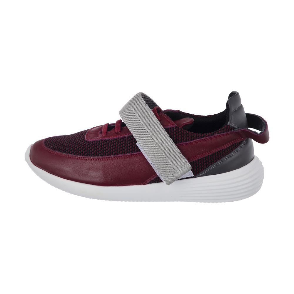 کفش روزمره زنانه آرتمن مدل Fando-41453