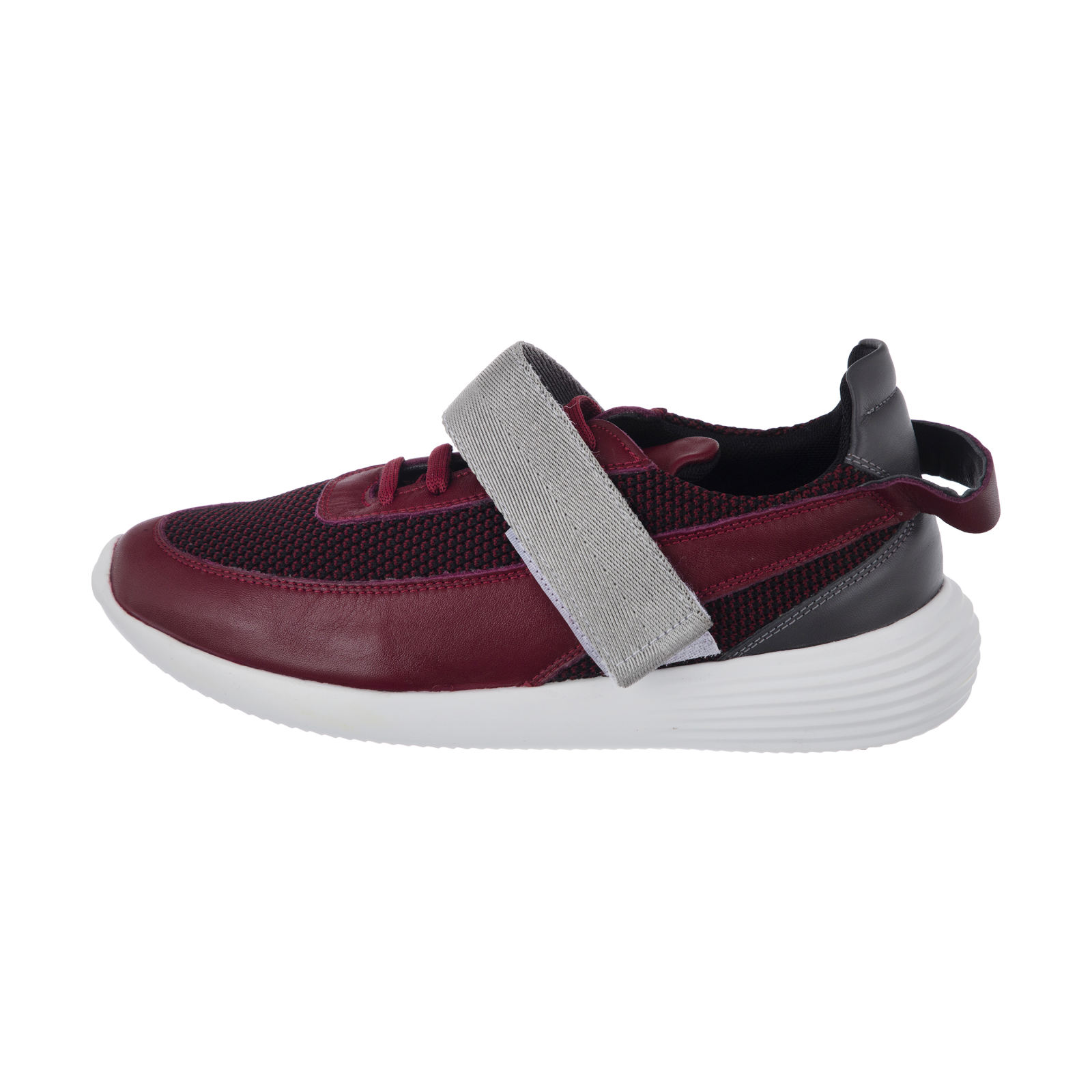 کفش روزمره زنانه آرتمن مدل Fando-41453 -  - 2