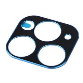 محافظ لنز دوربین مدل IP11PM مناسب برای گوشی موبایل اپل Iphone 11 Pro Max