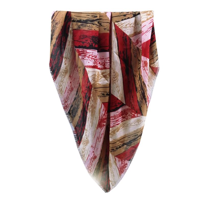 روسری زنانه کد 67