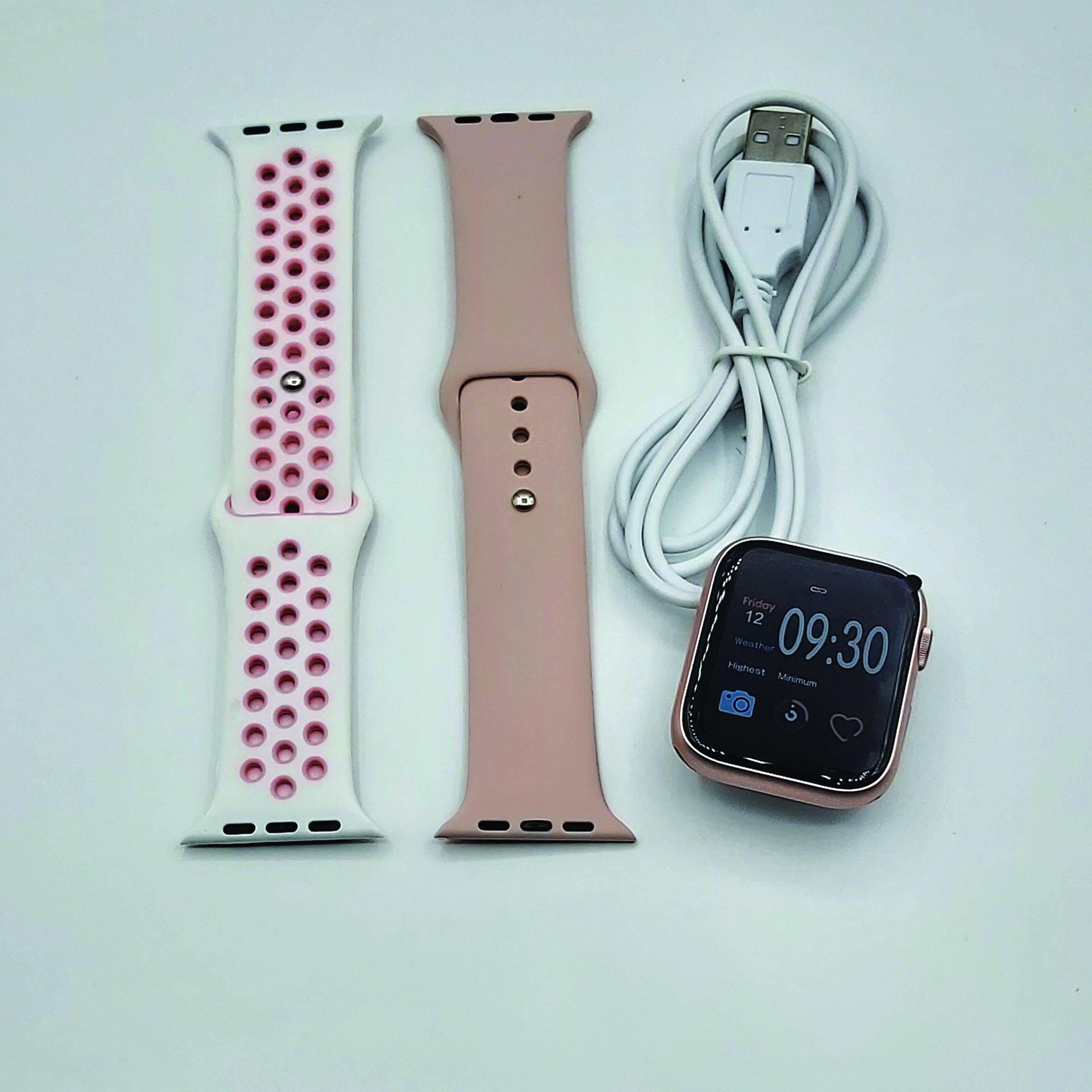 ساعت هوشمند مدل i7 main 1 2