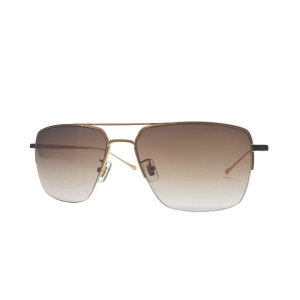 عینک آفتابی هوگو باس مدل HB1063c1