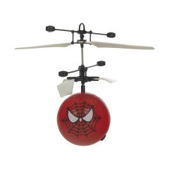 مینی هلی کوپتر مدل spiderman