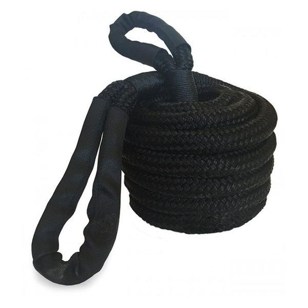 طناب بکسل خودرو مدل ارتجاعی