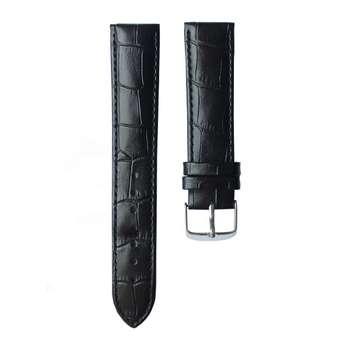 بند مدل 1nxe مناسب برای ساعت هوشمند سامسونگ Gear S4 SM-R810 46mm