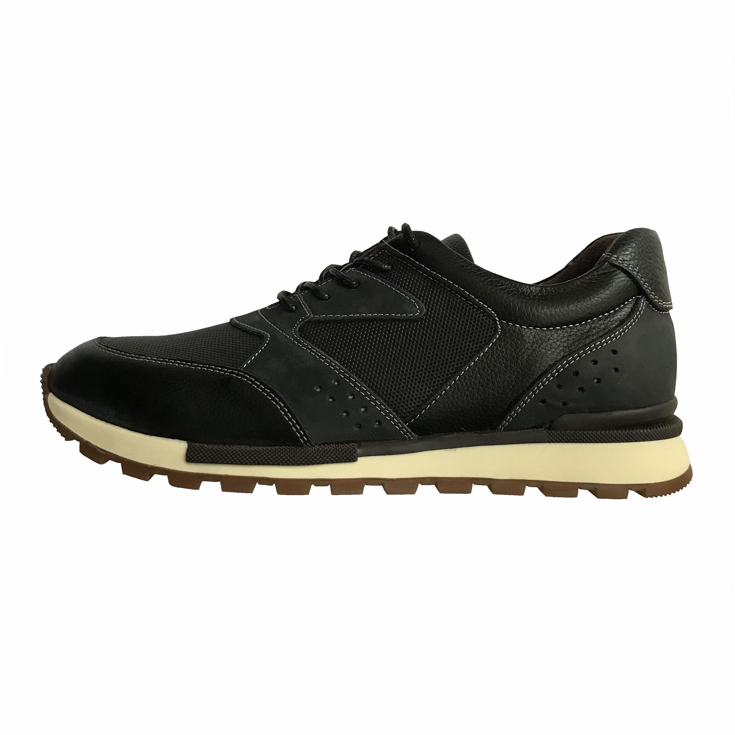کفش روزمره مردانه مدل TC-144135             , خرید اینترنتی