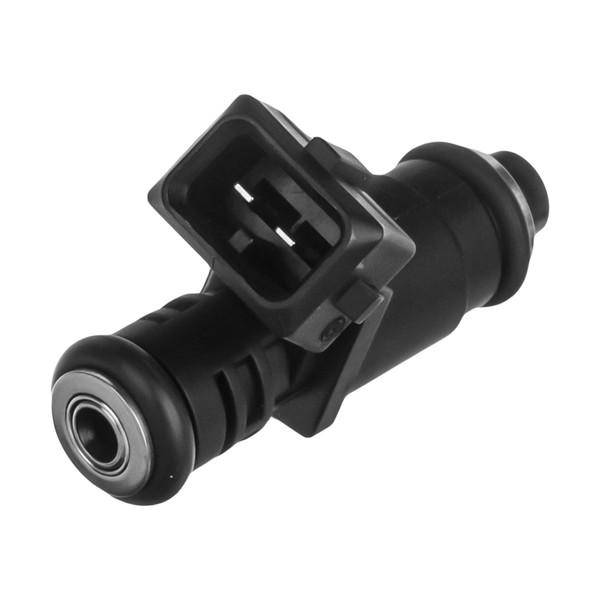 سوزن انژکتور کروز مدل CR39070102 مناسب برای سمند