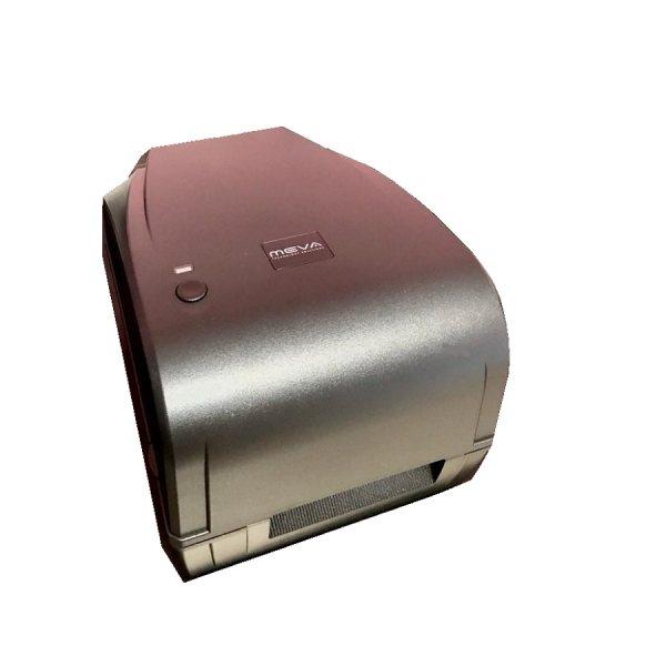 پرینتر لیبل زن میوا مدل 4200