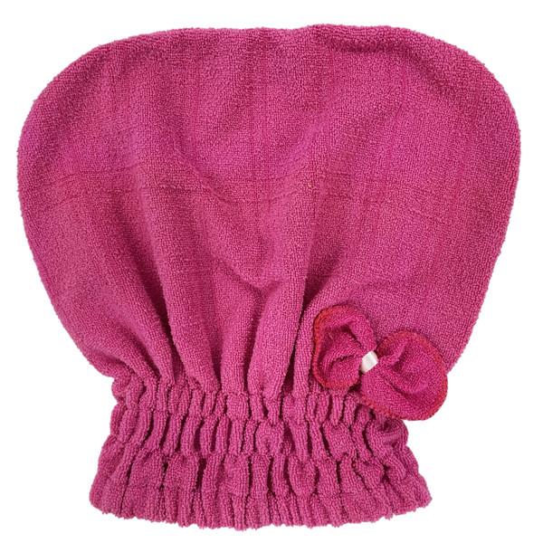 کلاه حمام مدل egis کد 22