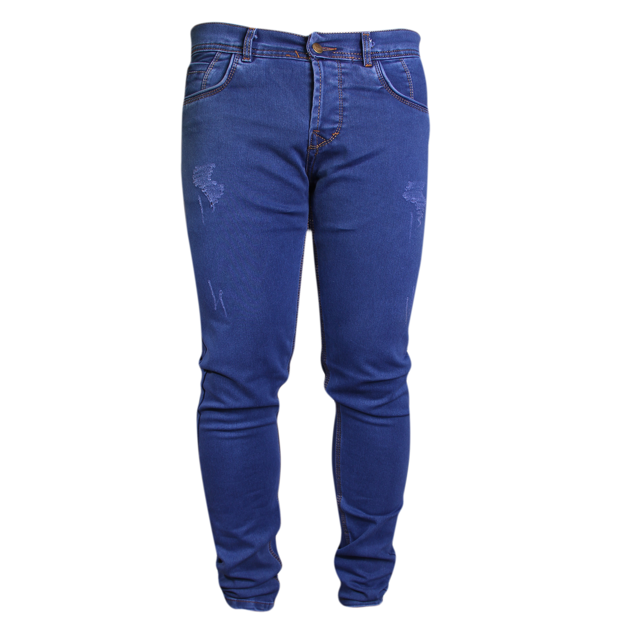 شلوار جین مردانه مدل َA3132