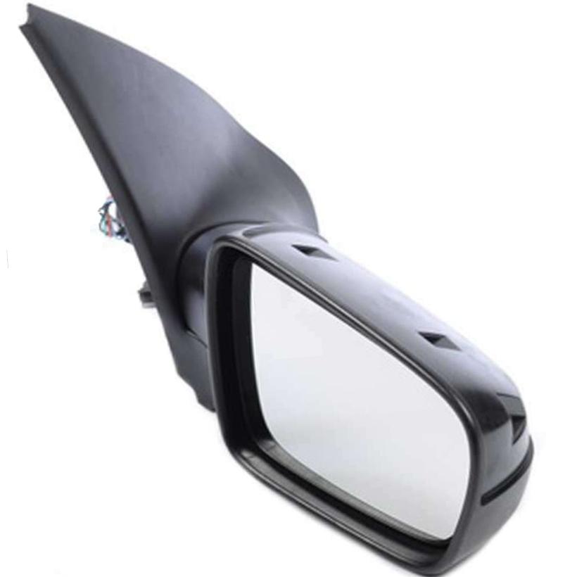 آینه جانبی راست کروز+ کد CR34210501 مناسب برای رانا
