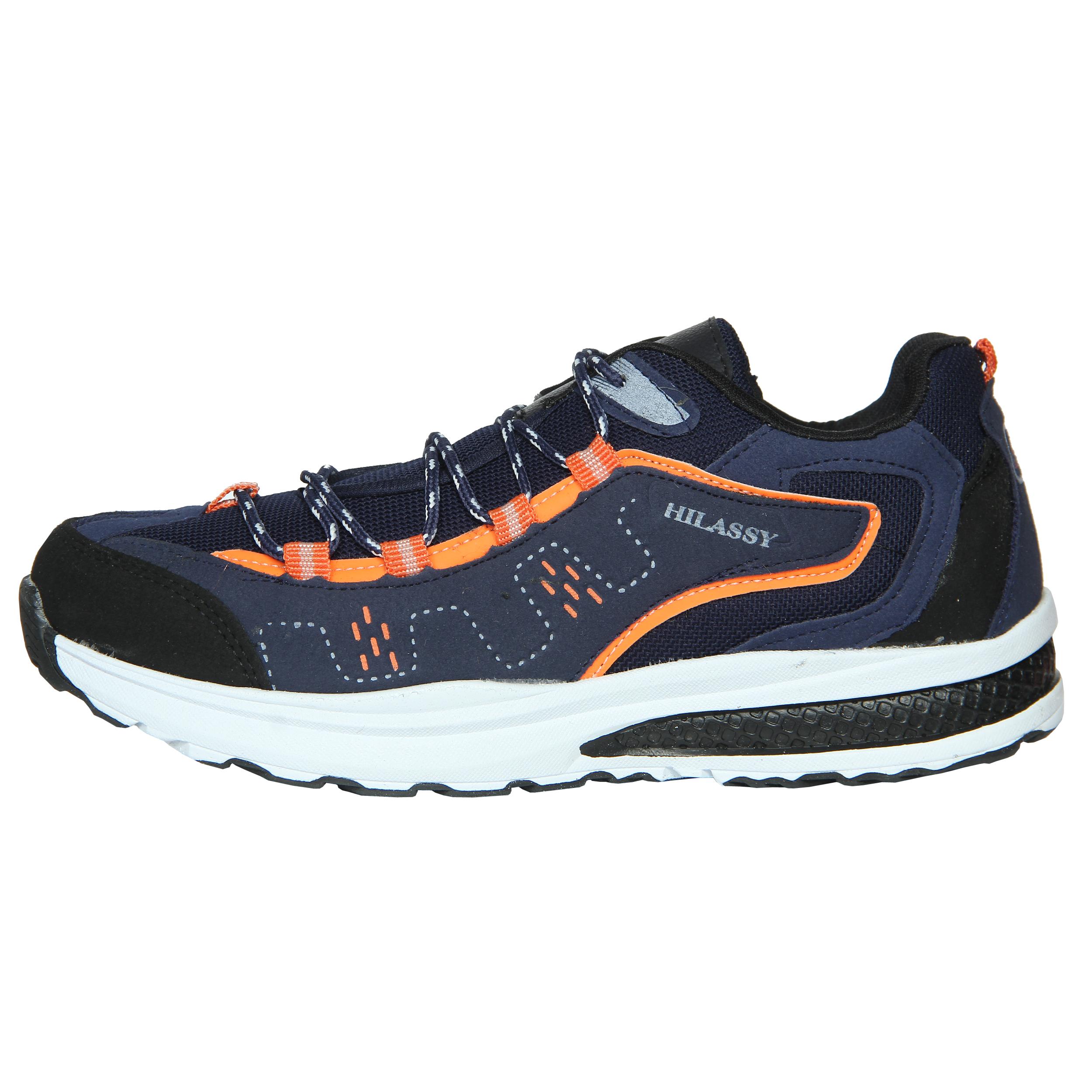 خرید                      کفش پیاده روی کد 4141