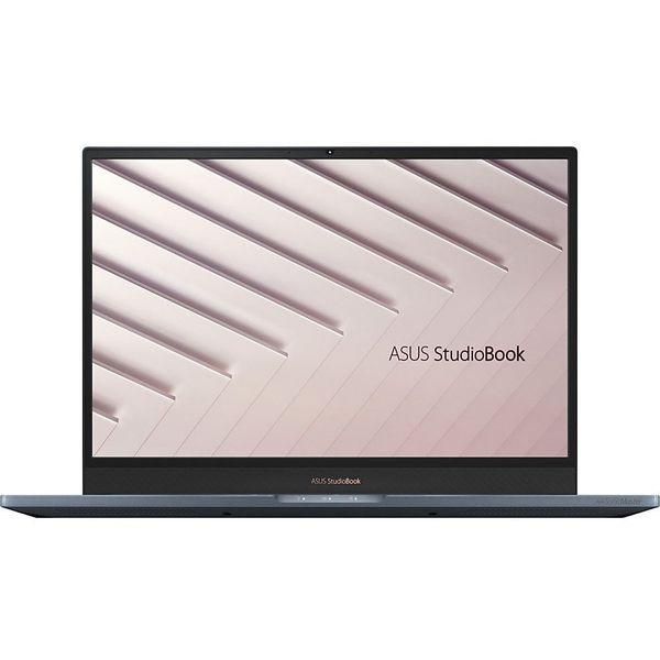 لپتاپ 17 اینچی ایسوس مدل ProArt StudioBook Pro 17 W700G3T