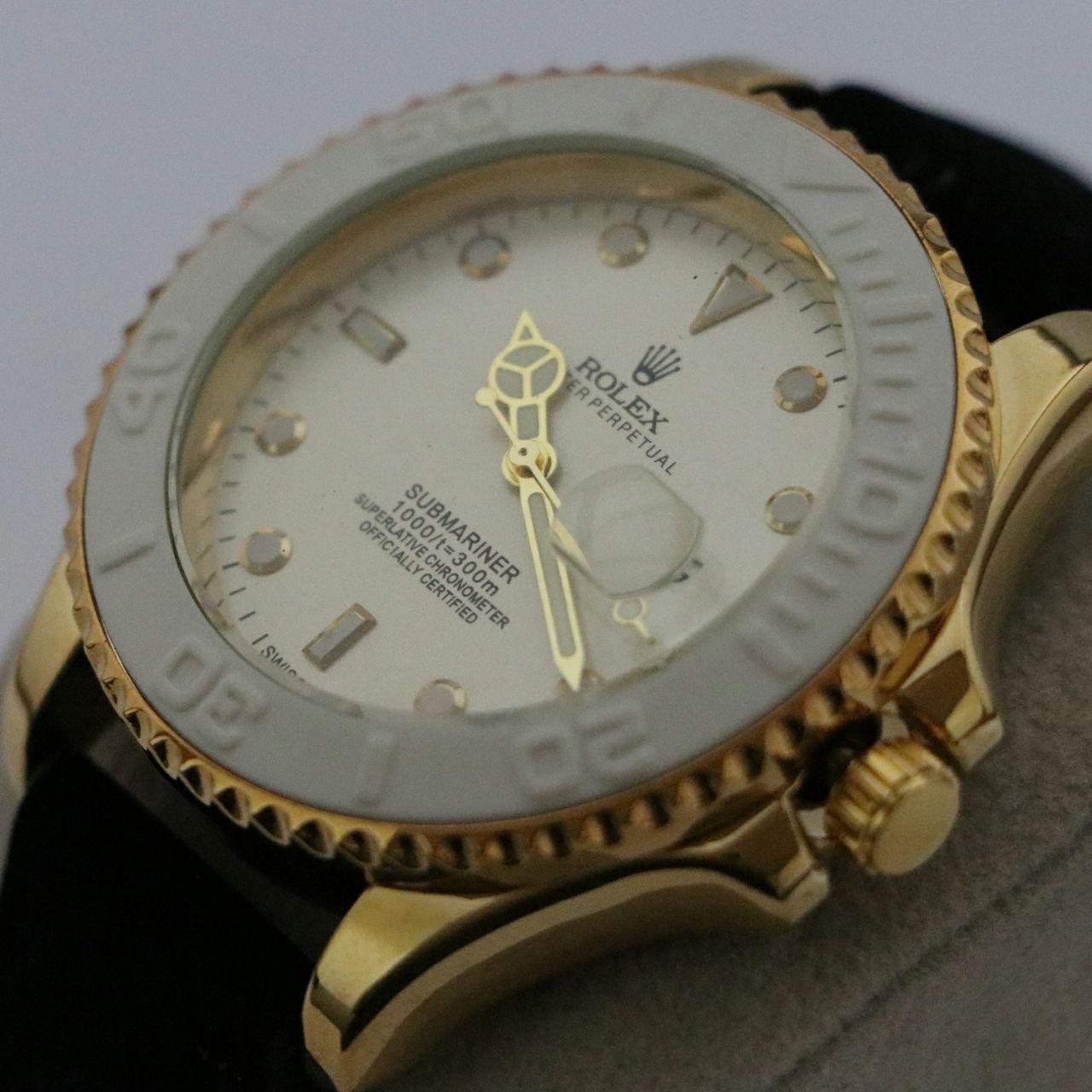 ساعت مچی عقربهای مردانه مدل1882v                     غیر اصل