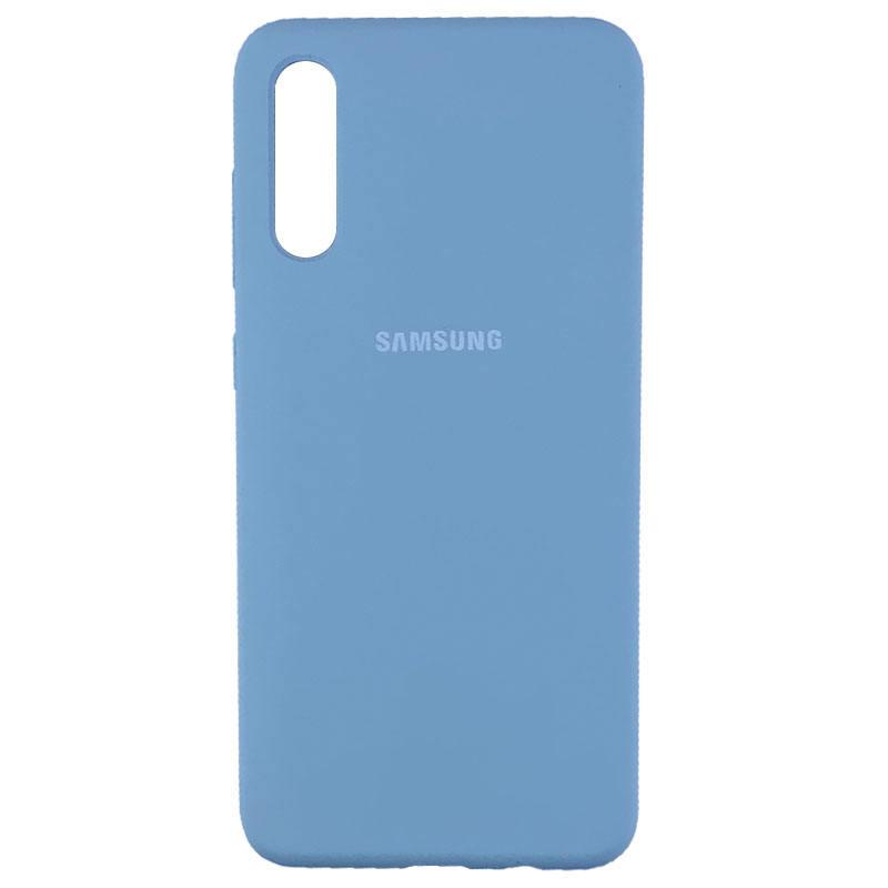 کاور مدل SC مناسب برای گوشی موبایل سامسونگ Galaxy A70