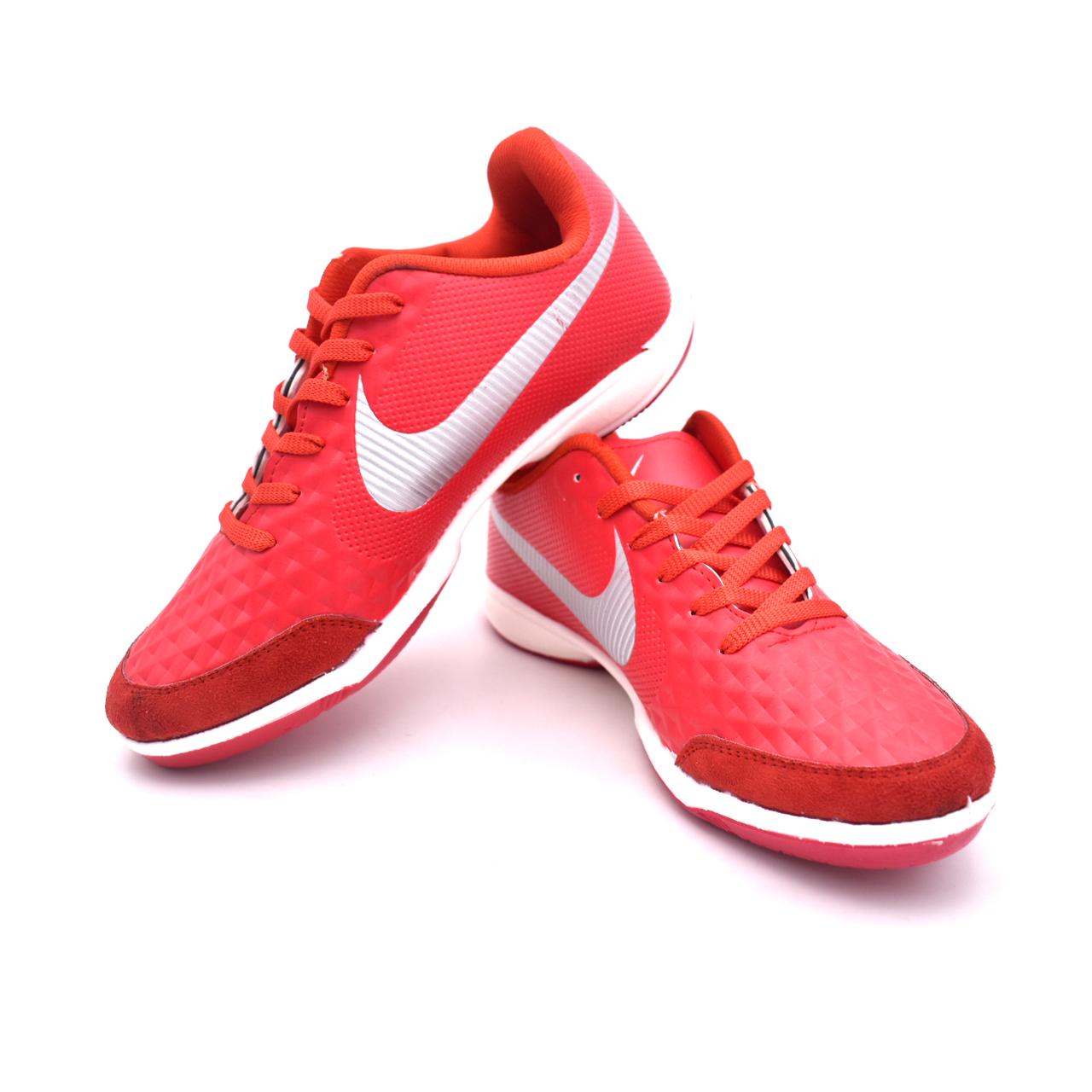 خرید                      کفش فوتسال مردانه کد C-5023