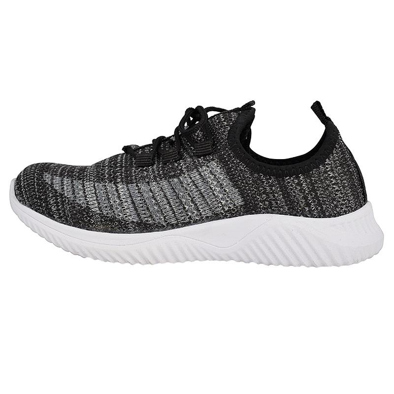 کفش پیاده روی زنانه مدل 349002721