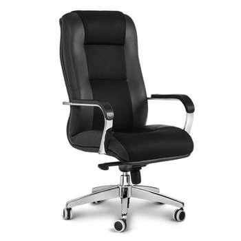 صندلی اداری مدل C9003