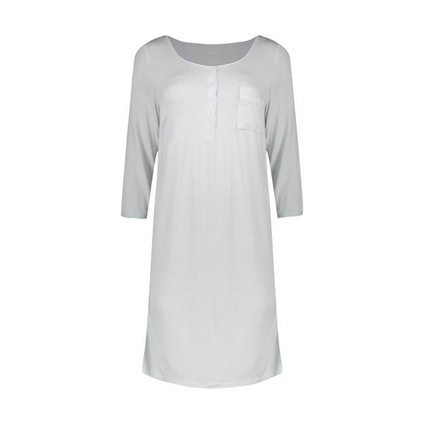 پیراهن بارداری اسمارا مدل L890