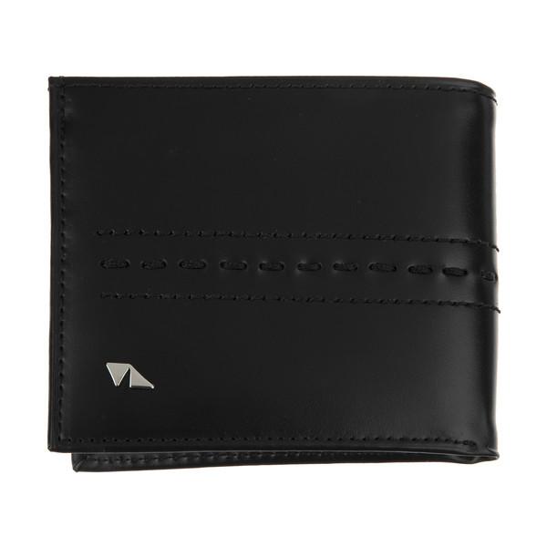 کیف پول مردانه چرم مشهد مدل D5041-001