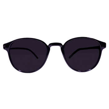 عینک آفتابی زنانه کد 025