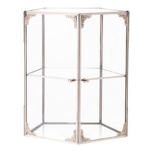 باکس شیشه ای مدل سودالیت 2 کد BT2017