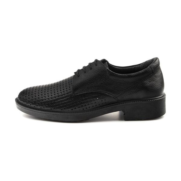 کفش مردانه شیفر مدل 7312h503101101