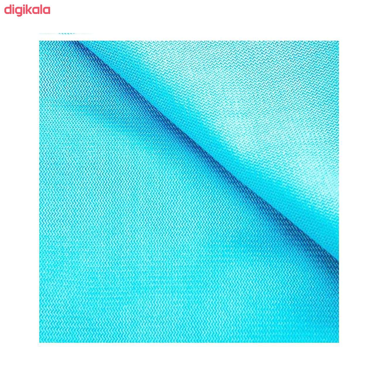 دستمال نظافت ناژه مدل 001 main 1 1