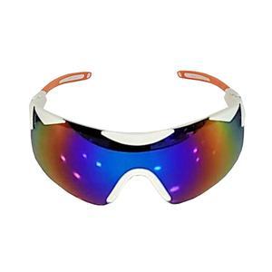 عینک ورزشی مدل ok2