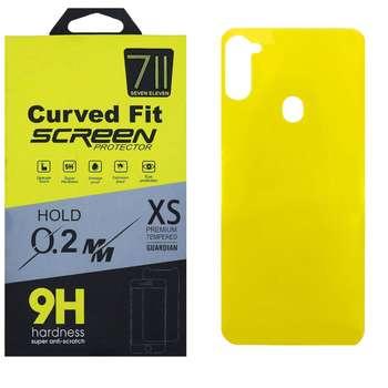 محافظ پشت گوشی مدل T711 مناسب برای گوشی موبایل سامسونگ Galaxy A11