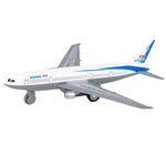 هواپیما بازی مدل بوِیینگ777