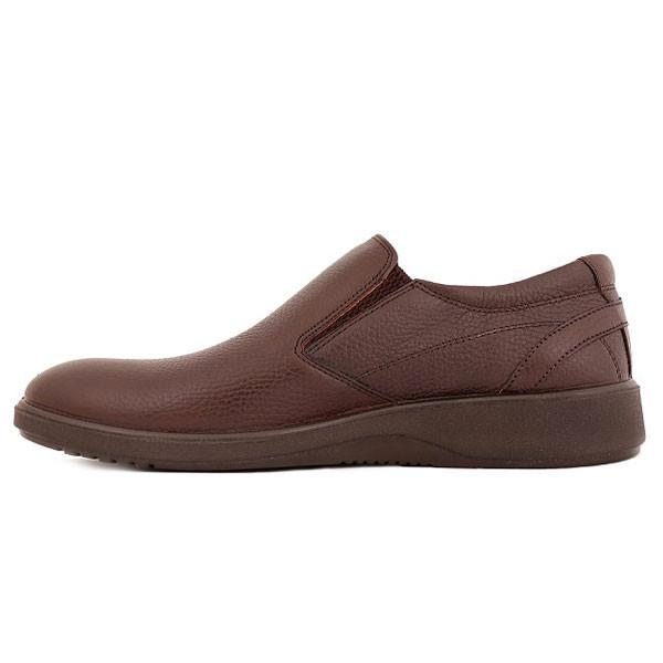 کفش روزمره مردانه مدل 200S-104