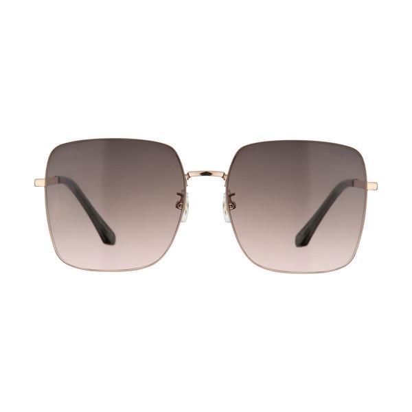عینک آفتابی زنانه مارتیانو مدل 7125 c2