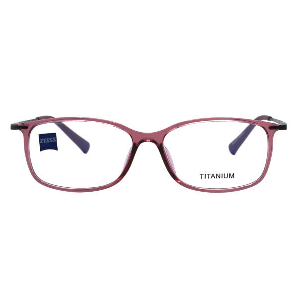 فریم عینک طبی زایس مدل 140-145