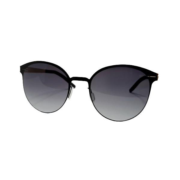 عینک آفتابی ایس برلین مدل YITINGYb.g